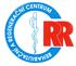 Rehabilitace a Fyzioterapie Ostrava